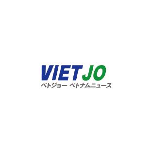 Logo_Vietjo_Square_150x150.png