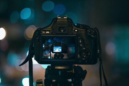 Camera lights.jpg