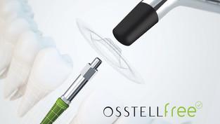 Osstell Free