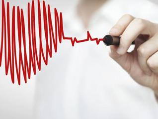 Chi cura i propri denti salva anche il cuore
