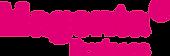 Logo_Magenta_Business_3c_p_edited.png