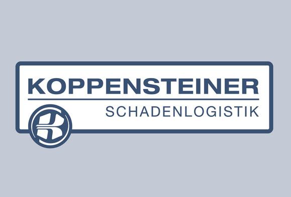 Koppensteiner Schadenlogistik