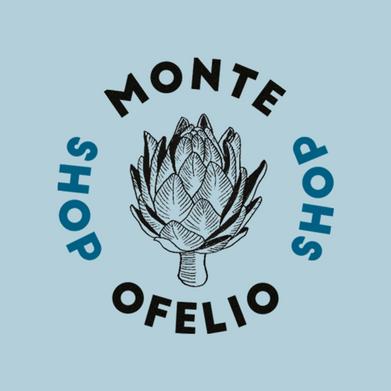 Monte O´felio