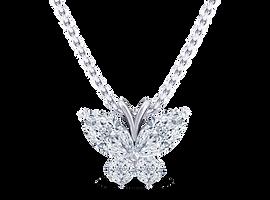 White Diamond WG.png