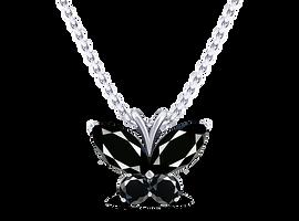 Black Diamond WG.png