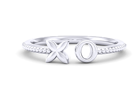 Mill_Ring_XO_2_w.png