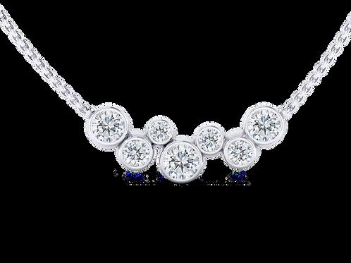 Cobble Necklace