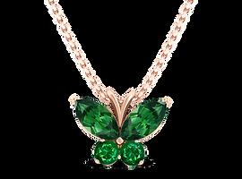 Emerald RG.png