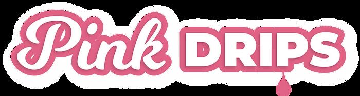 Pink Drips menu Pack.png