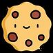 cookie-2.png