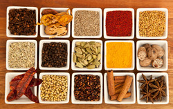 2016-02-23-1456258008-8756864-Indian_Spices