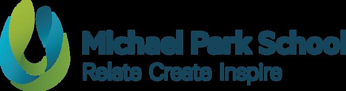 Logo Michael Park School - Large.png
