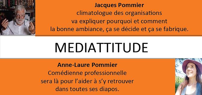 mediattitude.png