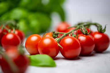tomato-4682797.jpg