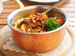 cheese-noodles-609776