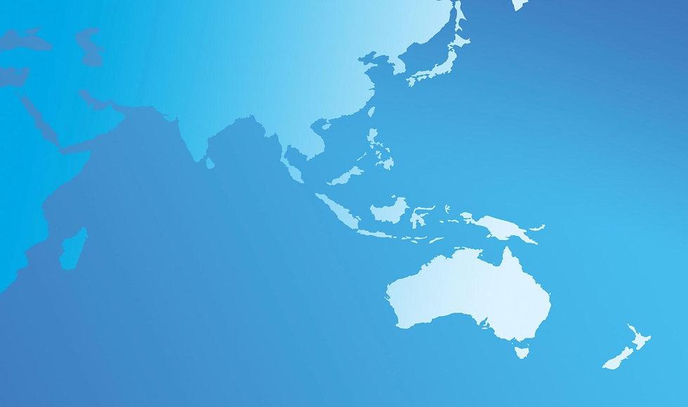 ClinActis Asia Pacific CRO
