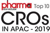Top 10 CRO.png