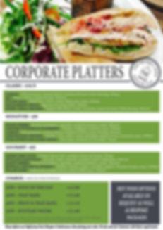 CorporatePlatters2019.jpg