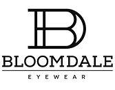 Bloomdale.jpg