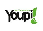 logo-youpi.png