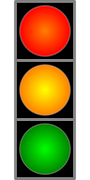 traffic-light-157459_960_720_edited_edited.png