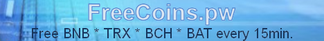 FreeCoins.png