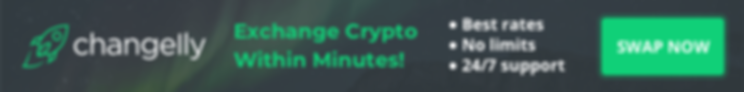 swap_crypto_banner_728x90.png