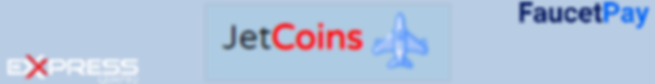 jetcoin.png