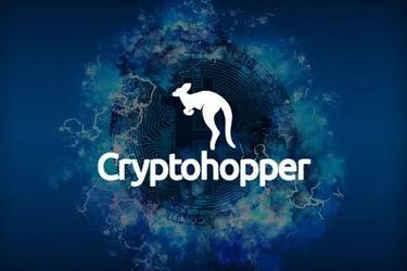 cryptohopper.jpg