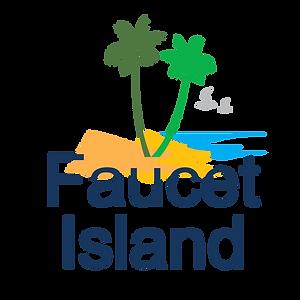 Logo-fi-0.png