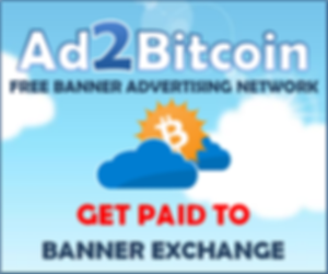 Become an advertising partner