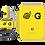 Thumbnail: G Pen Connect-Lemonnade Special Edition!