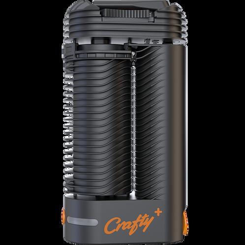 Crafty Portable Vaporizer by Storz & Bickel