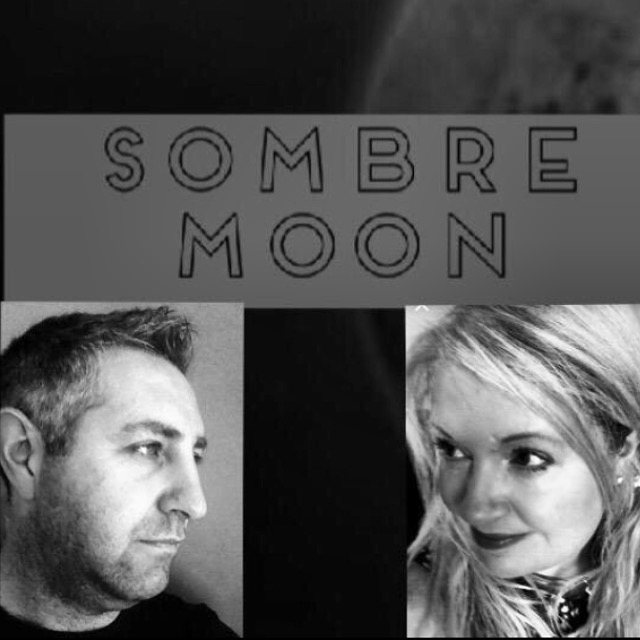 Sombre Moon