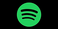 spotify art.png