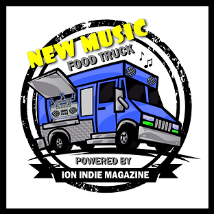 The New Music Food Truck.png