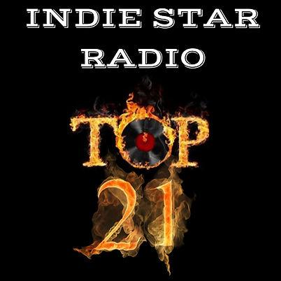 ISR TOP 21 FIRE.jfif