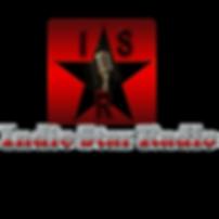 Indie Star Radio logo.png