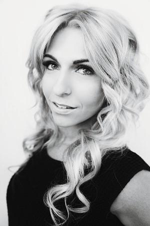 Lauren-Faye-Moss