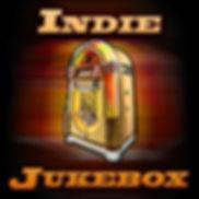 LOGO_2018_jukeboxU.jpg