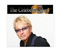 The Celebefx Show - James Walsh 1.png