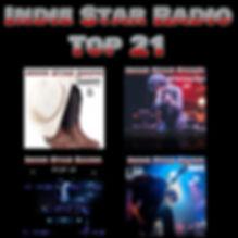 ISR NEW TOP 21.jpg