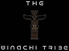 In Search of The Winachi Tribe…