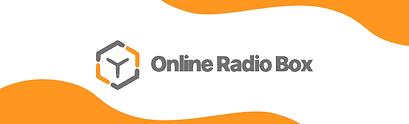 ONLINE RADIO BOX LOGO.png