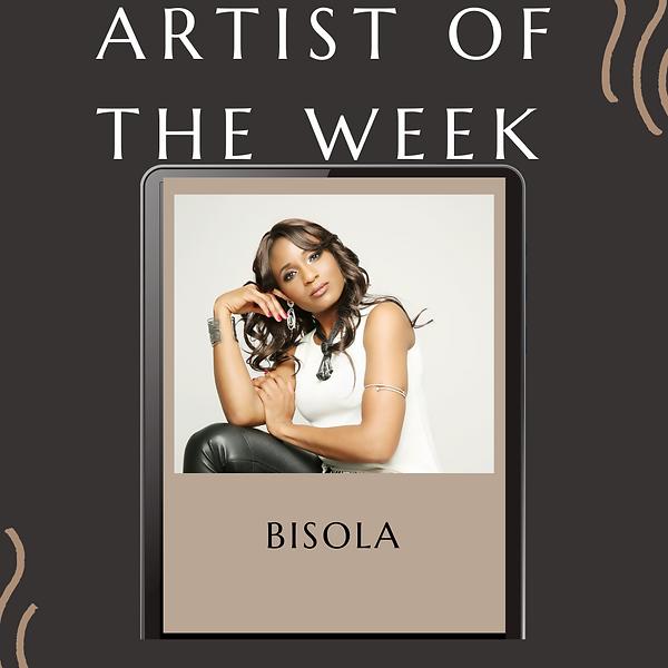 artist of the week bisola (1).png