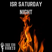 FLAME 1 NEW ISR SATURDAY NIGHT GRAPHICS.