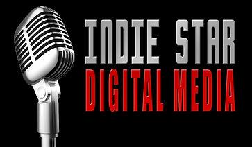 IS_DigitalMedia.jpg
