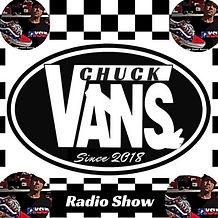 Chuck Vans Show.jpg
