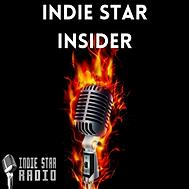 Indie Star Insider 1.png