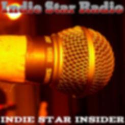 Indie Star Radio Indie Star Insider 1.jp